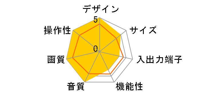 10C-M9 (10)