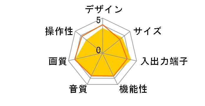 25C-FG2 (25)