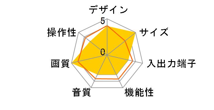 29C-FG2 (29)