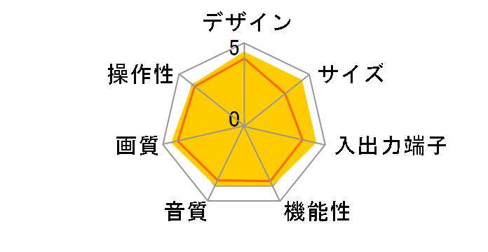 VT-14GH10 (14)