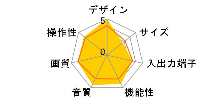 34Z5P (34)