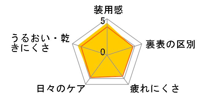 メダリスト�U [6枚入り]