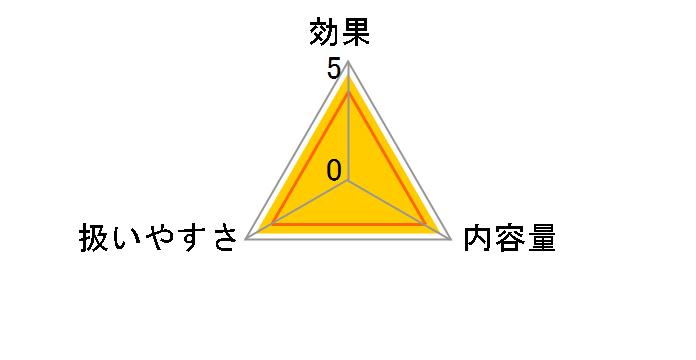Cキューブ オーツーワン 120mL×2本
