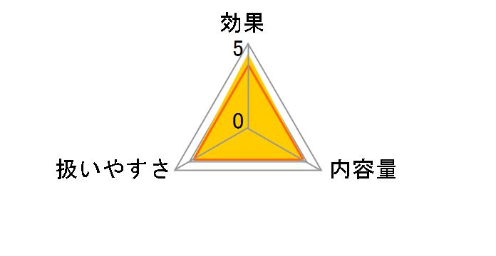 O2クリン 15mL