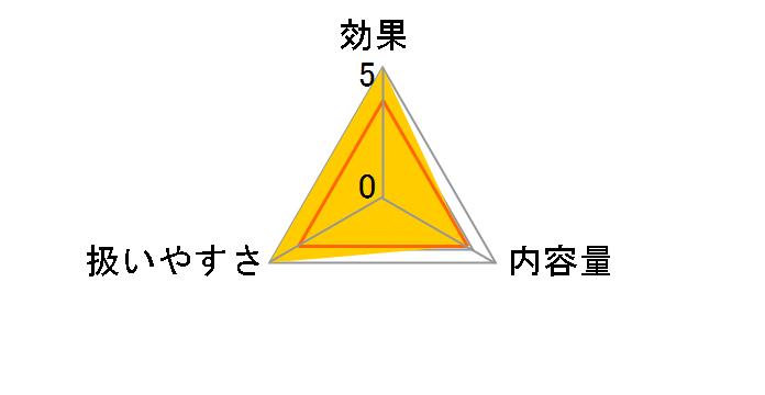 ピユアクリーナーH 30mL