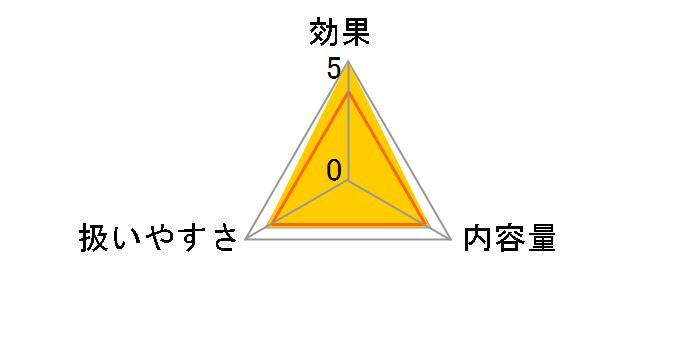 スーパークリーナー 35mL
