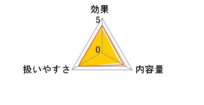 Cキューブ バイオドロップ 6mL