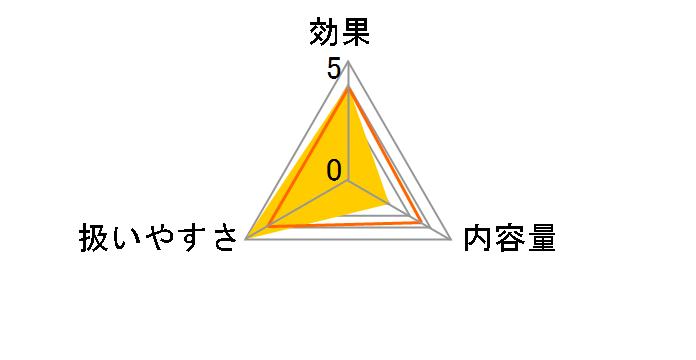 デイリーアシスト 5ml