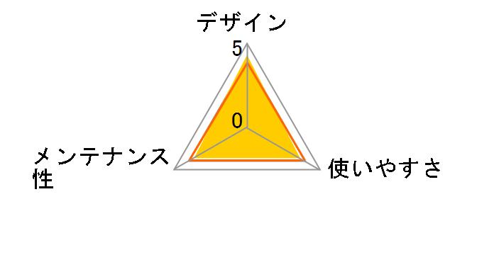 お出かけ猫トイレ OCT-390