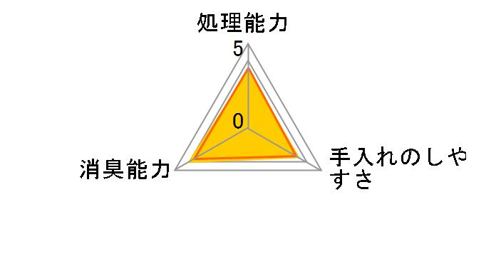 お茶のネコ砂 7L OCN-70