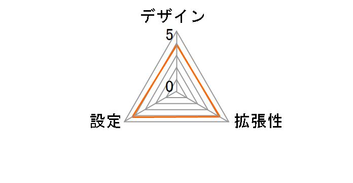 HCE-T052