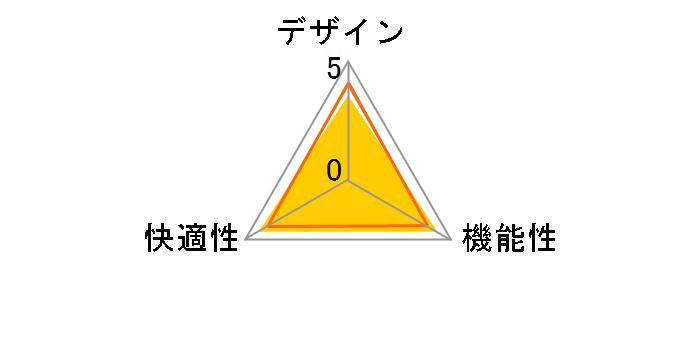 VCM1 8VCM1A