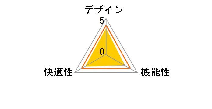 Presea(プリセア) KC-K63SL