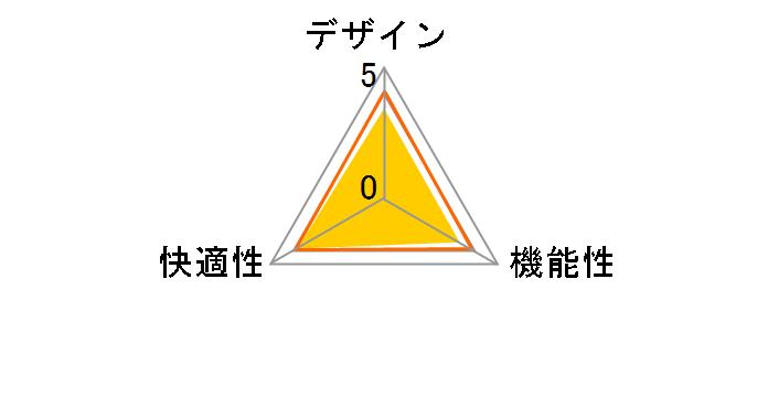 SNC-A1A