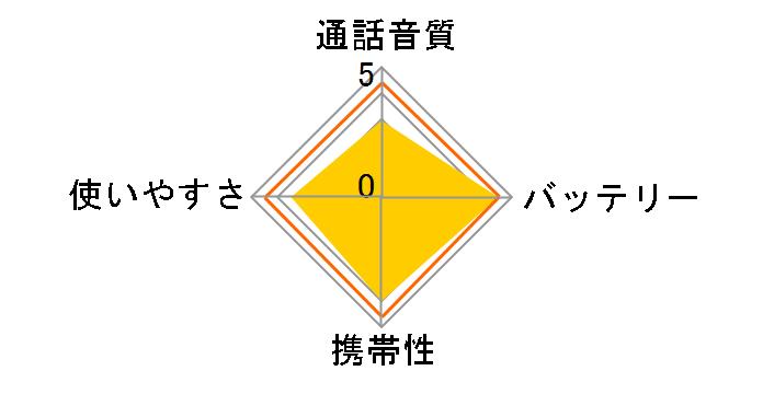 NEXTEC NX-20X [2台セット]