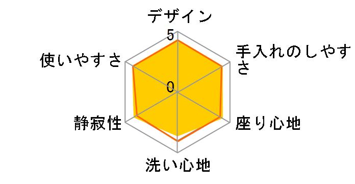ビューティ・トワレ DL-AWK600