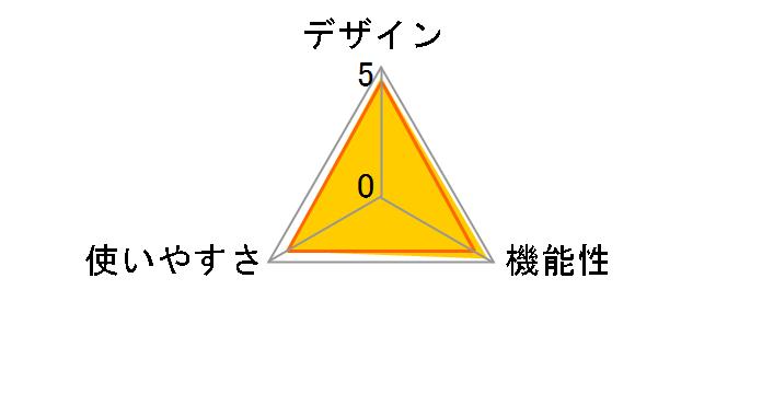 インナースキャンデュアル RD-903