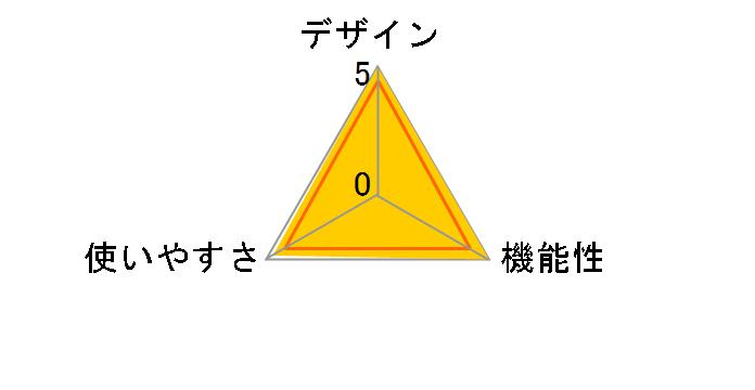 インナースキャンデュアル RD-905