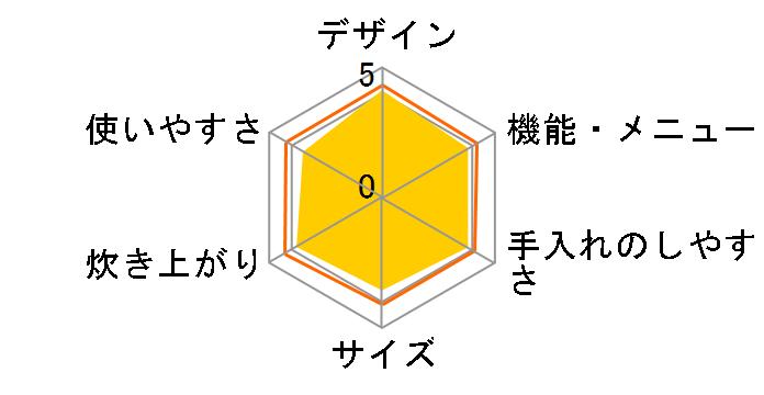 炊きたて JPC-B100