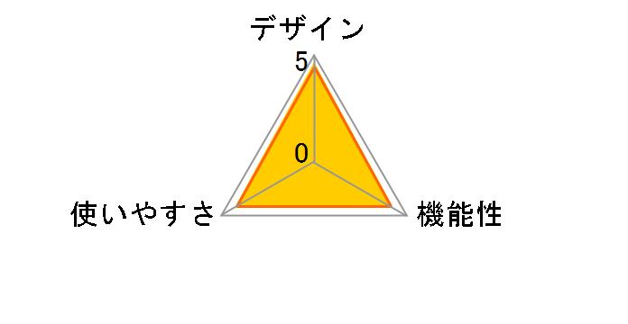 インナースキャンデュアル RD-906
