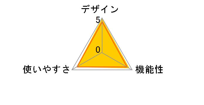 インナースキャンデュアル RD-907