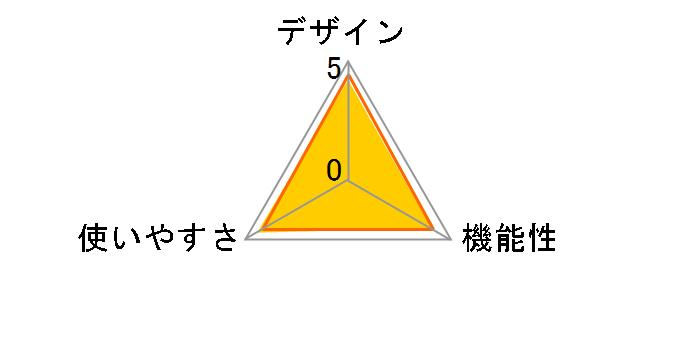 BC-E01