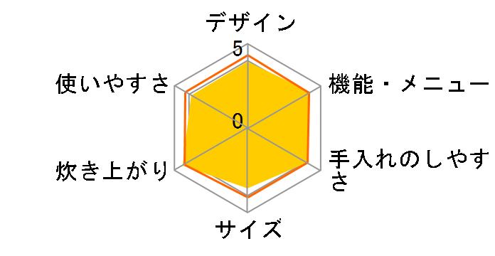 おどり炊き SR-PA107