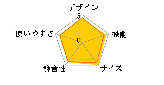 NR-F453HPX