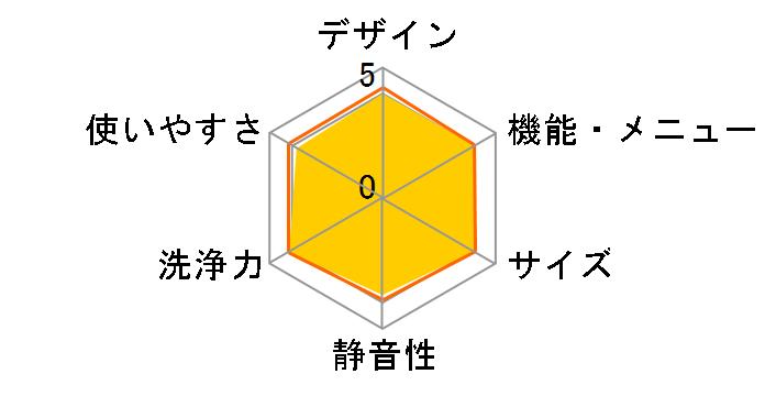 ヒートリサイクル 風アイロン ビッグドラム BD-NX120BL