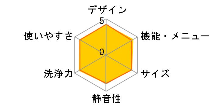 ヒートリサイクル 風アイロン ビッグドラム BD-SV110BL