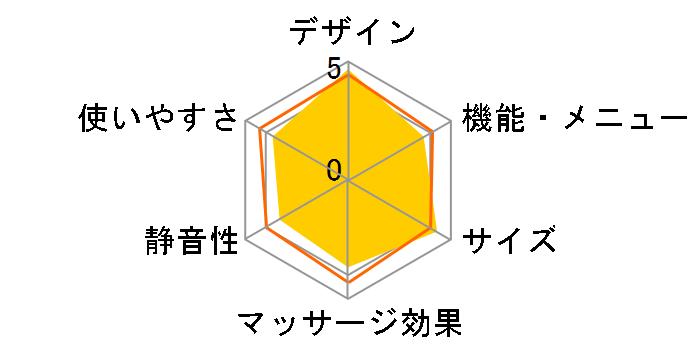 EP-MA38M