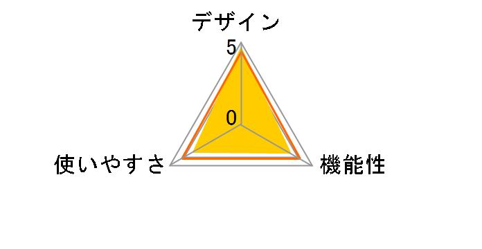 カラダスキャン HBF-256T