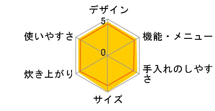 備長炭 炭炊釜 NJ-SE069