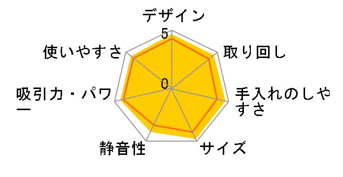 Jコンセプト MC-JP810G