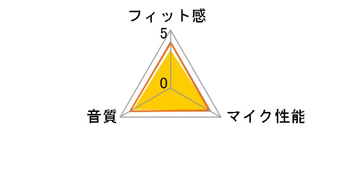 HS-G01