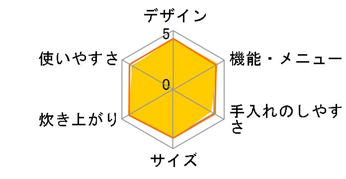 極め炊き NP-BH10