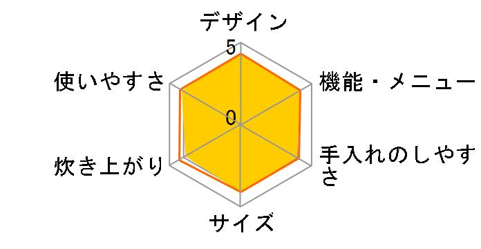 極め炊き NW-JT10