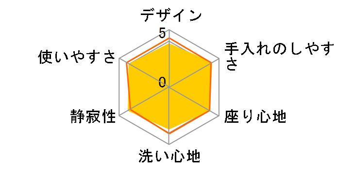 ビューティ・トワレ DL-AWM600
