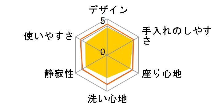 ビューティ・トワレ DL-AWM200