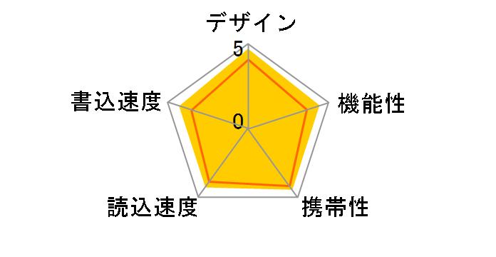 RUF3-SP32G [32GB]