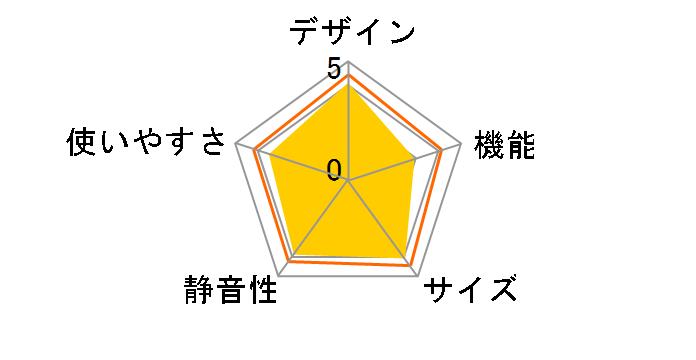 JR-NF148B