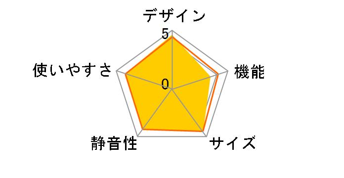 NR-B14BW