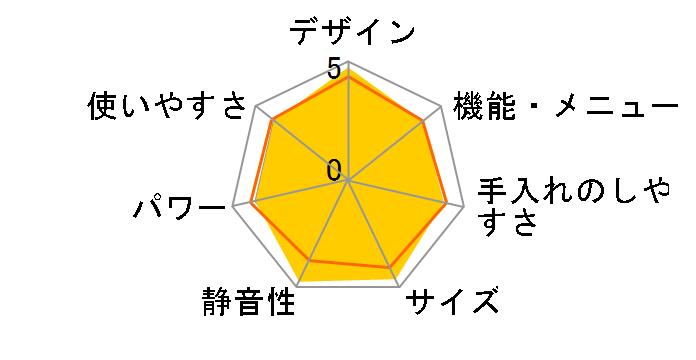 3つ星 ビストロ NE-BS906