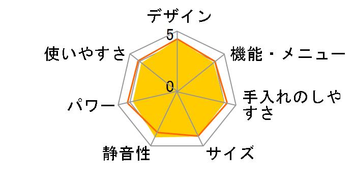 3つ星 ビストロ NE-BS806