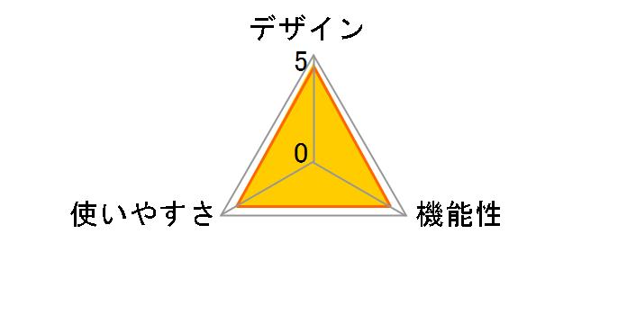 BC-768