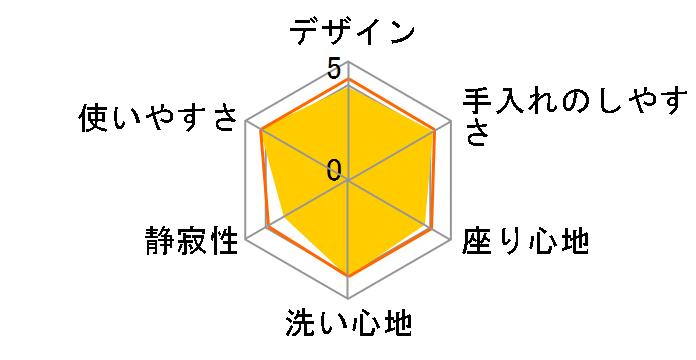 ビューティ・トワレ DL-RN20