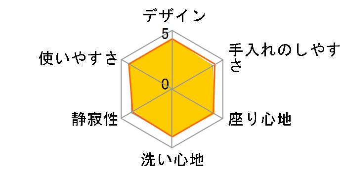 ビューティ・トワレ DL-RN40
