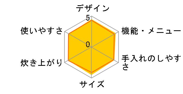 炊きたて JPC-G100