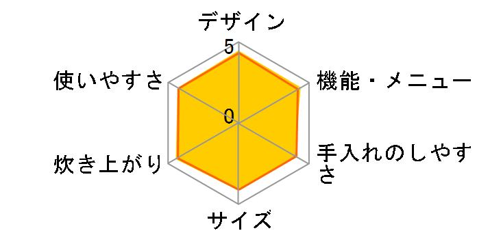 極め炊き NW-JU10