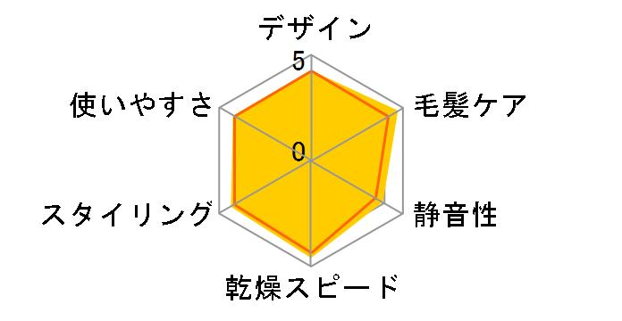 ナノケア EH-NA9B